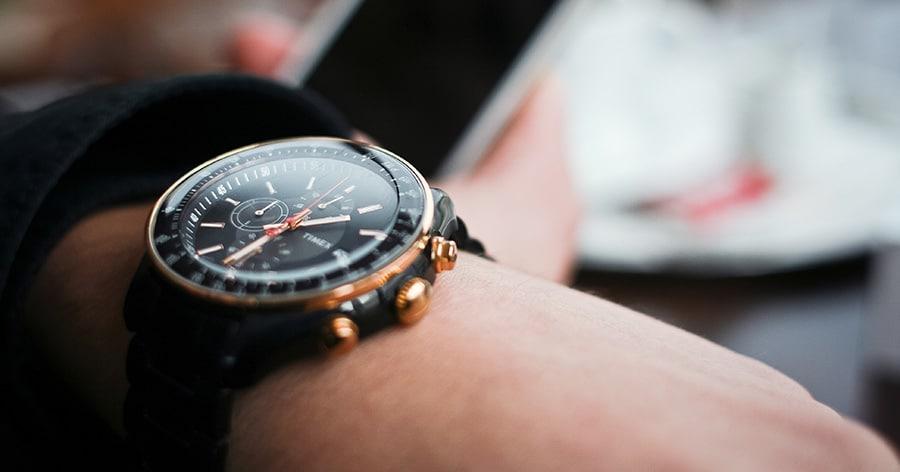 Google Smartwatches