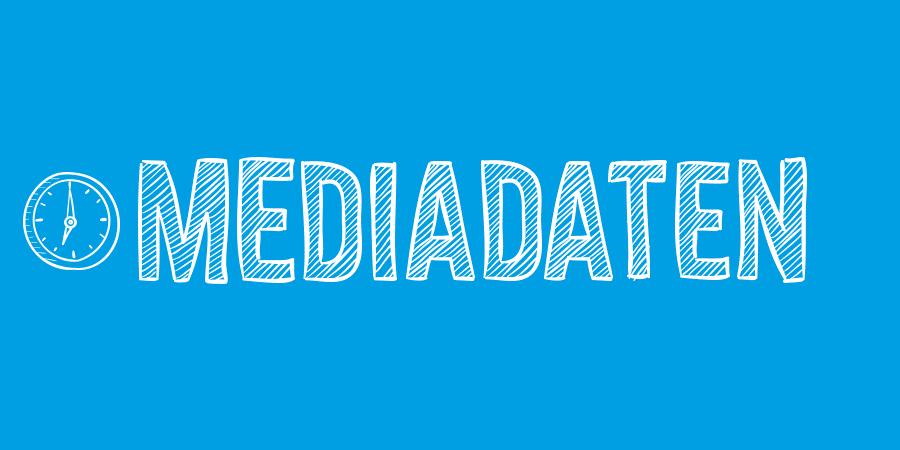 Mediadaten smartwatch-im-praxistest.de August 2016