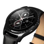 Ein großes Samsung Gear S2 Update steht uns bevor