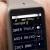 Textnachrichten auf der Smartwatch: 2 neue Apps vorgestellt