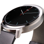 TicWatch 2 könnte interessanteste Smartwatch 2016 werden (Update)