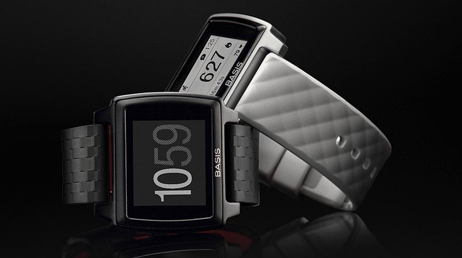 Basis Peak Smartwatch wegen Überhitzung endgültig zurückgerufen