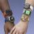 BITKOM Studie: Meinung zur repräsentativen Smartwatch Umfrage