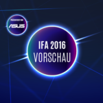 IFA 2016 Vorschau: Welche Smartwatch Neuheiten sind zu erwarten?