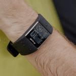Polar M600: Alle Infos zur Premium Fitness Smartwatch mit android wear