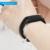 Xiaomi Mi Band 2 im Angebot bei Gearbest