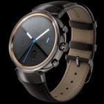 Asus Zenwatch 3 jetzt bei amazon.de für 229 Euro kaufen