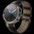 Asus Zenwatch 3 jetzt bei amazon.de vorbestellbar