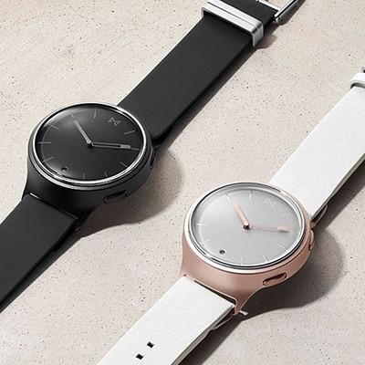 Erste Misfit Smartwatch: Alle Infos zur Misfit Phase