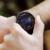Polar M200: Alle Infos und Ersteinschätzung zur günstigen GPS-Sportuhr
