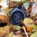 Casio WSD-F10 Smart Outdoor Watch im Test