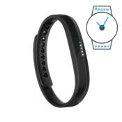 Fitbit Flex 2 Test