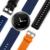 Huawei Fit: Alle Infos und Ersteinschätzung zum Design-Tracker