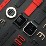 Pebble an Fitbit verkauft: Was wird aus meiner Pebble Smartwatch?
