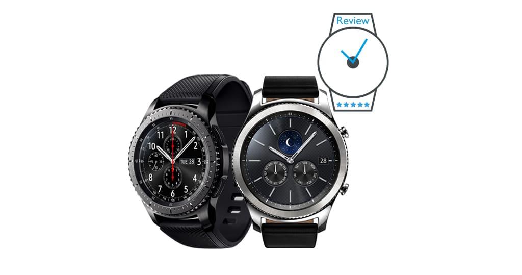 samsung gear fit smartwatch kaufen bilderrahmen ideen. Black Bedroom Furniture Sets. Home Design Ideas