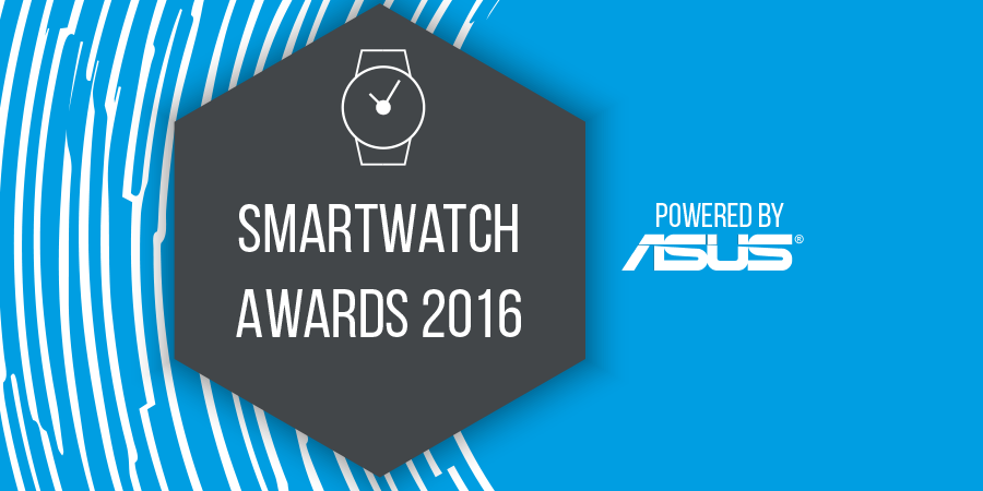 smartwatch_awards_2016_1