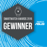 Smartwatch Awards 2016: And the winners are...