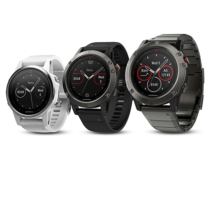 174862 moreover Grmn Carscoop further The Top Sports Watches For Endurance Events 1085 besides Les Meilleures Coque Etanche Galaxy Note likewise 9413. on amazon garmin s3