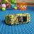 Garmin vivofit jr. Test: Fitnessarmband für Kids mit Liebe zum Detail