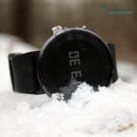 Huawei Fit Test: Huaweis Fitnessuhr bleibt hinter Erwartungen zurück
