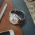 Kronaby Uhr: Smarte Analoguhr mit beeindruckenden Designs (alle Infos)