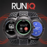 New Balance RunIQ: Alle Infos und Ersteinschätzung zur Laufuhr mit AW