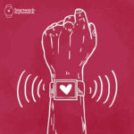 Smartwatches 2017: Welche neuen Modelle kommen?