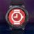 Samsung Gear S3 Watchfaces: WatchMaker kommt für die Smartwatch