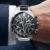 Casio EQB-501XDB: Infos und Ersteinschätzung zur Connected Watch
