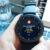 HERE WeGo für Gear S3 mit großem ÖPNV Update