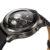 Huawei Watch 2 Classic: Alle Infos und Ersteinschätzung zur Alltagsuhr