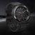 Huawei Watch 2 Porsche Design: Premium-Smartwatch im Sportlook