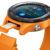 Huawei Watch 2: Alle Infos und Ersteinschätzung zur Sportuhr