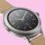 LG Watch Style: Ersteinschätzung zur modischen Google Smartwatch
