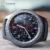 Samsung Gear S3 Langzeittest: Das ultimative Smartwatch-Fazit