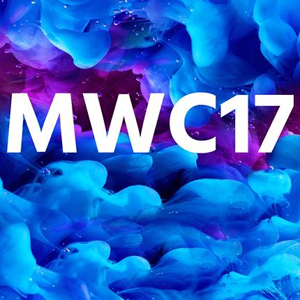 Smartwatches MWC 2017: Diese Modelle hält die Messe bereit