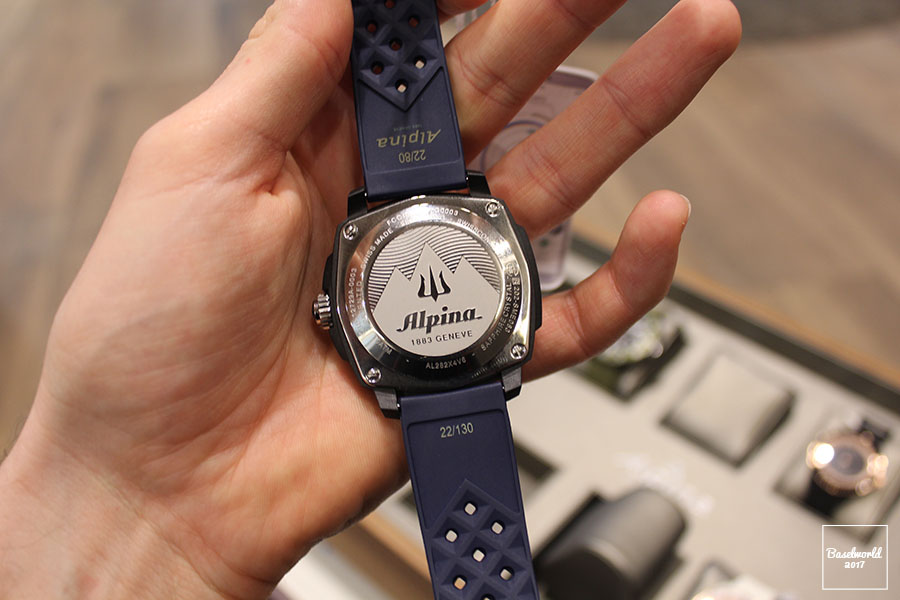 Alpina_Smartwatch_2