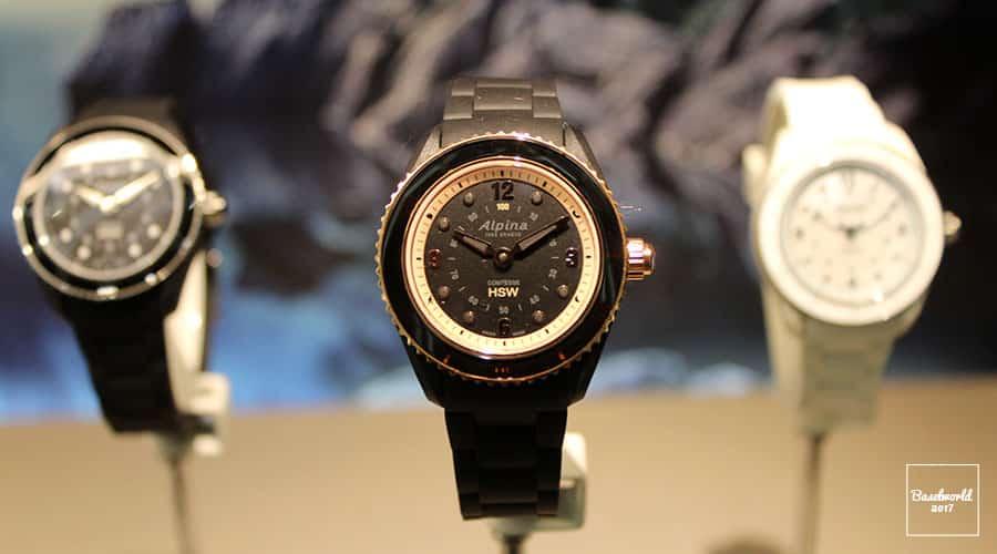 Alpina_Smartwatch_2