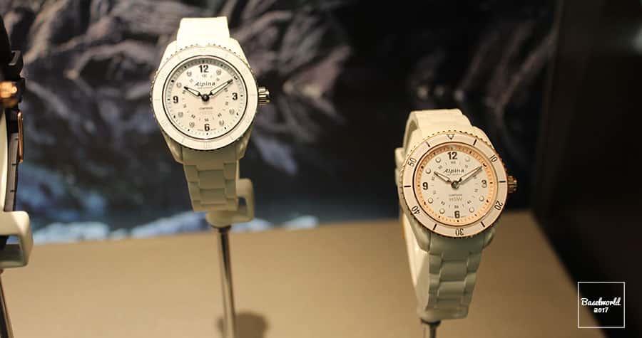 Alpina_Smartwatch_3