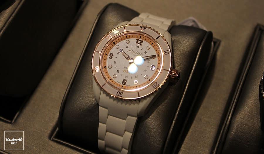 Alpina_Smartwatch_4