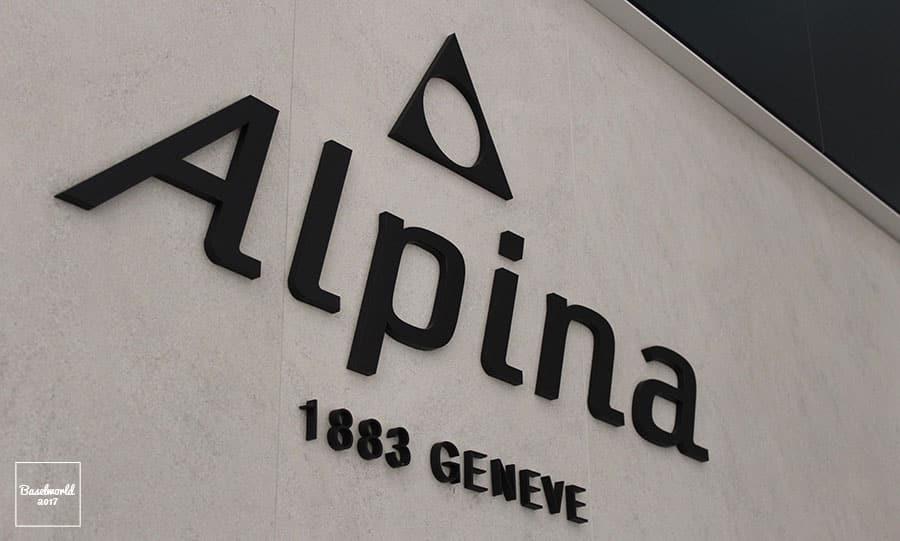 Alpina_Smartwatch_5