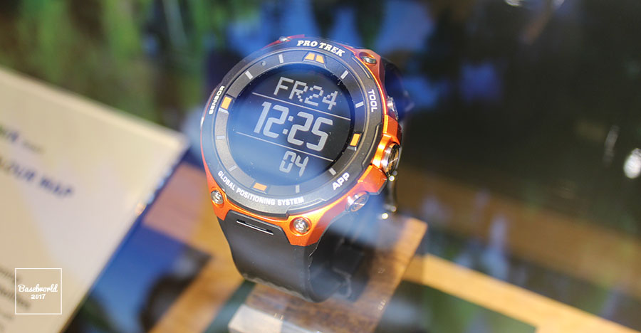 Casio_Pro_Trek_WSD_F20_3