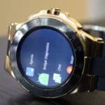 Gc Smartwatch: Schweizer Hersteller präsentiert 8 Modelle (Hands-On)