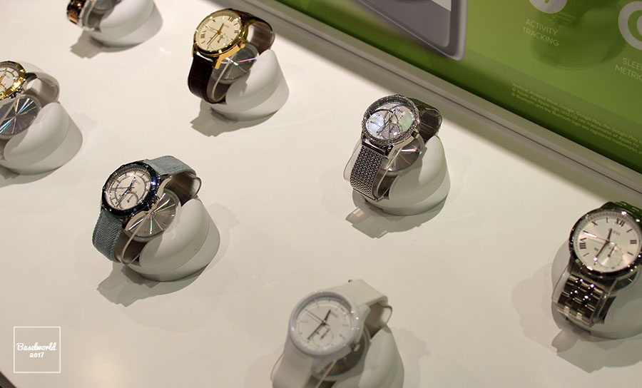Guess_Hybrid_Smartwatches_2