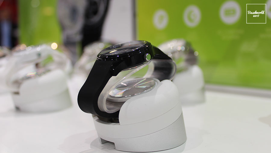 Guess_Hybrid_Smartwatches_6