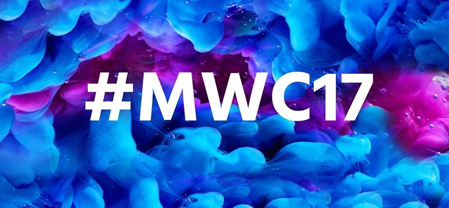 MWC17