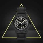 Erste Montblanc Smartwatch: Alle Infos und Einschätzung zur Summit