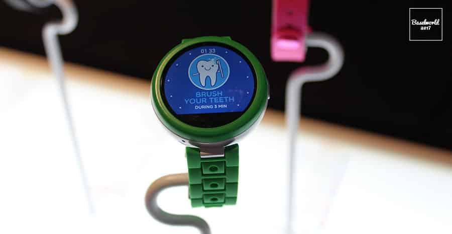 MyKronoz_Kids_Smartwatch_1