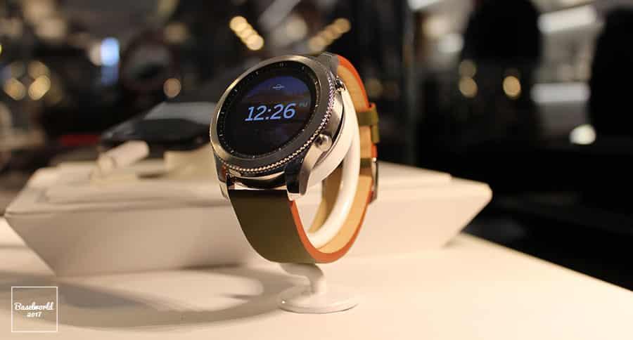 Samsung_Gear_S3_Armbaender_2