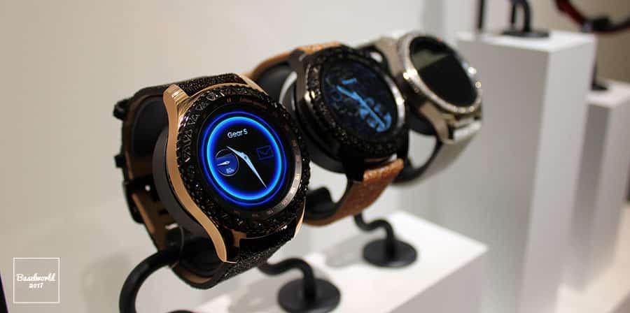 Samsung_Gear_S3_Designstudien_3